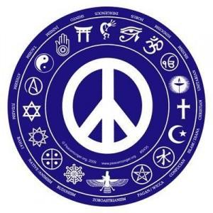 Religious Acceptance