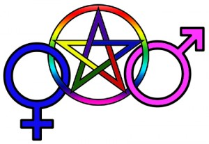 Gender Roles in Wicca